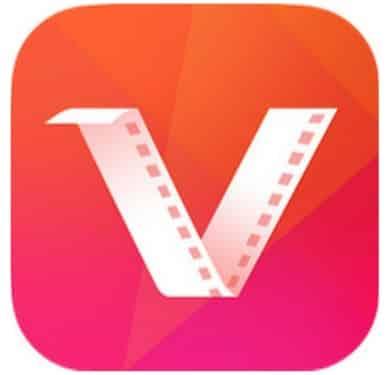 Download Video Bokeh