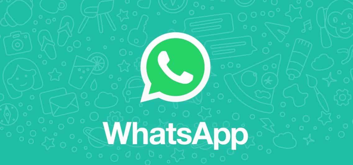 Aplikasi Chatting Terbaik 2020