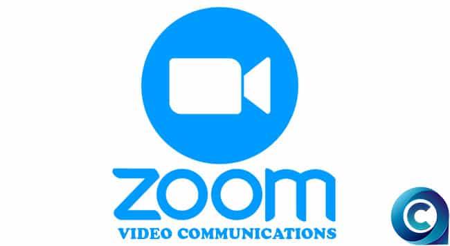Download Aplikasi Zoom Cloud Meeting Android, iOS,Windows
