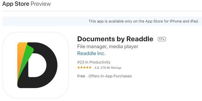 aplikasi download video twitter